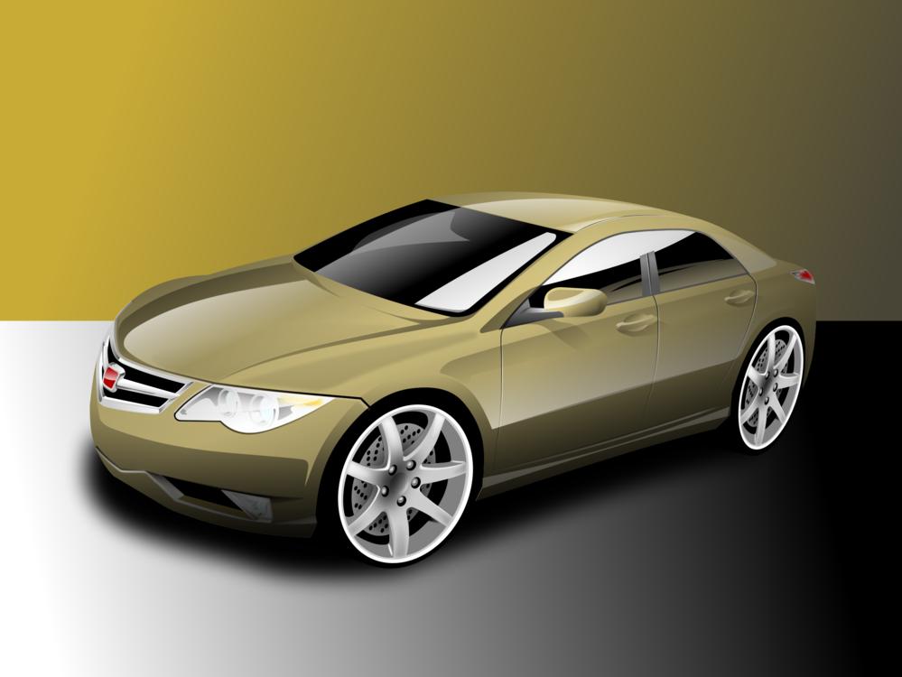 Family Car,Wheel,Concept Car