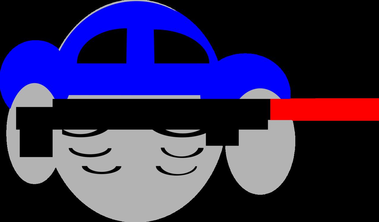 Logo,Headgear,Smile