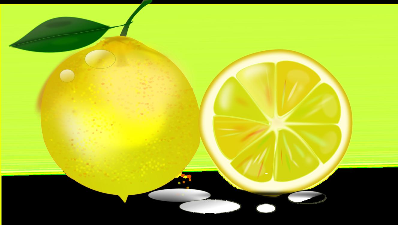Superfood,Lemon Lime,Persian Lime