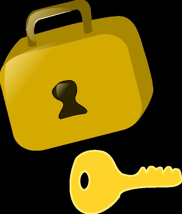 Material,Yellow,Key