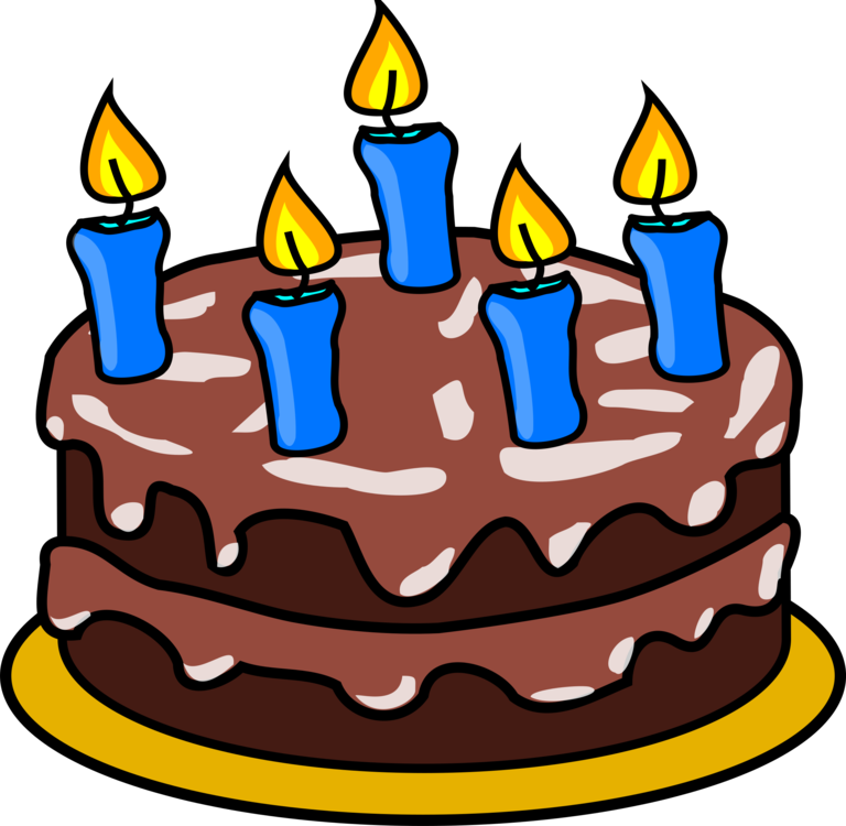 Birthday Cake,Pasteles,Food