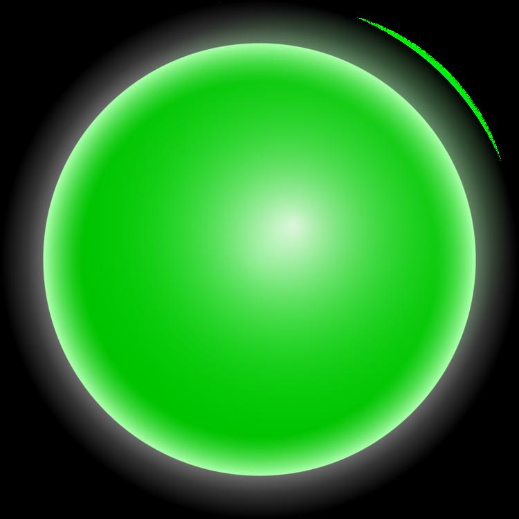 Atmosphere,Planet,Sphere
