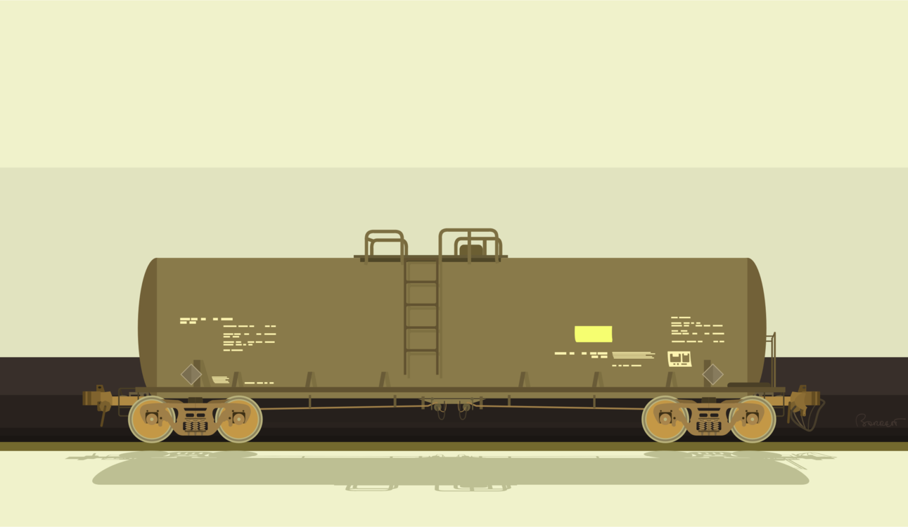 Rolling Stock,Track,Brand