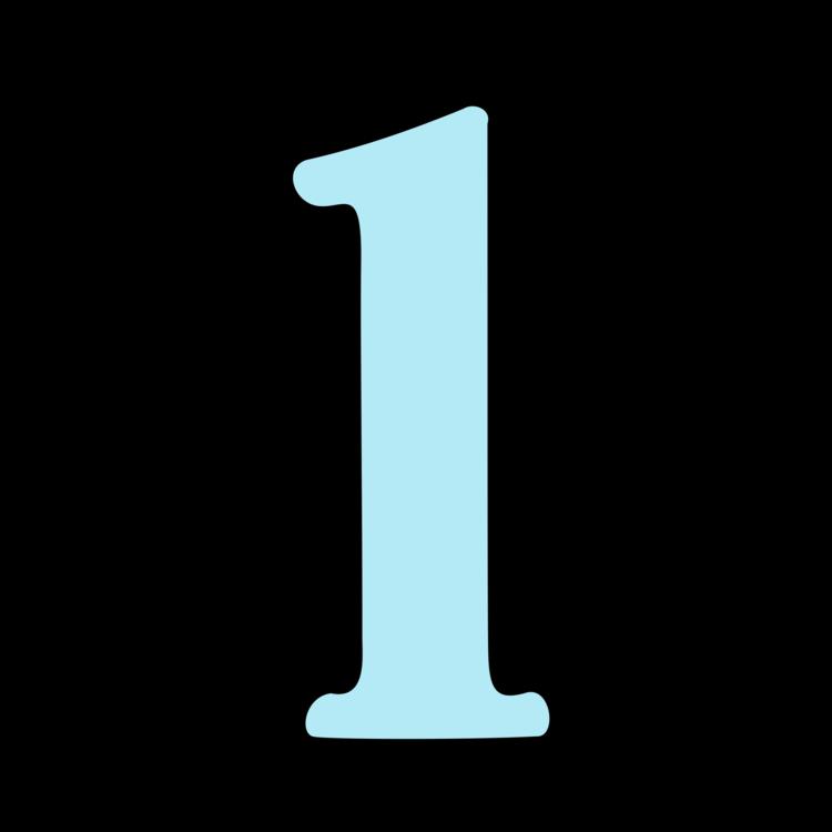 Symbol,Line,Angle