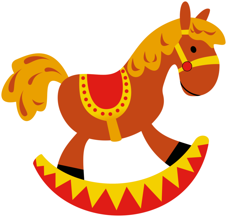 toy rocking horse child computer icons free commercial clipart toy rh kisscc0 com blue rocking horse clipart Cowboy Rocking Horse Clip Art
