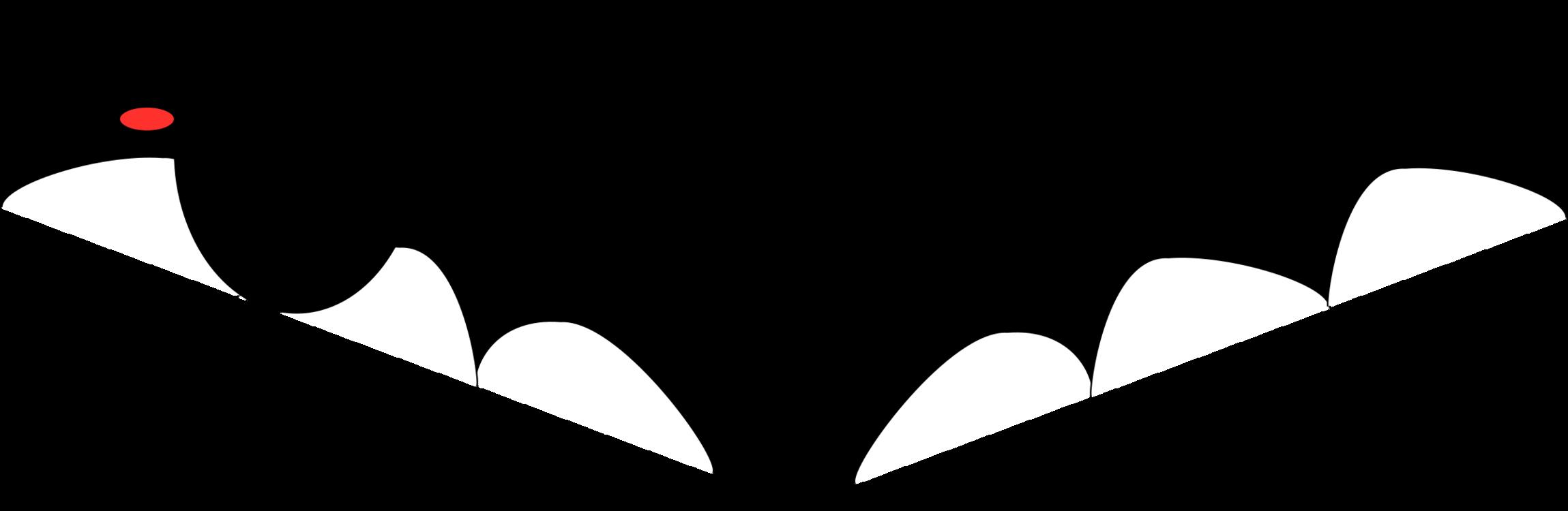 Vampire bat Drawing Wall decal Halloween