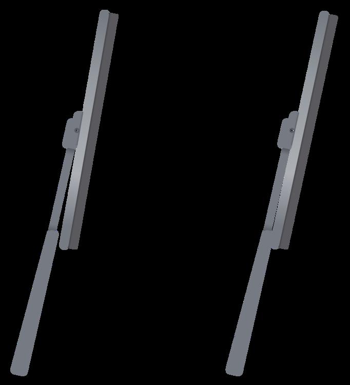 Angle,Hardware Accessory,Hardware