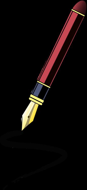 Angle,Yellow,Line