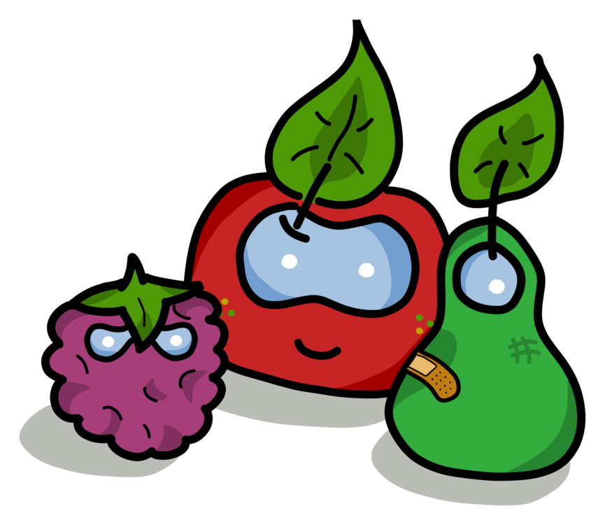 Plant,Leaf,Apple