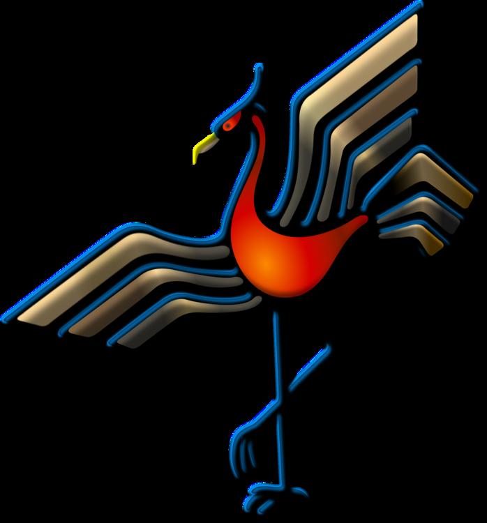 Artwork,Beak,Wing