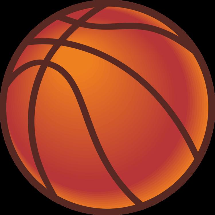 Orange,Sphere,Circle