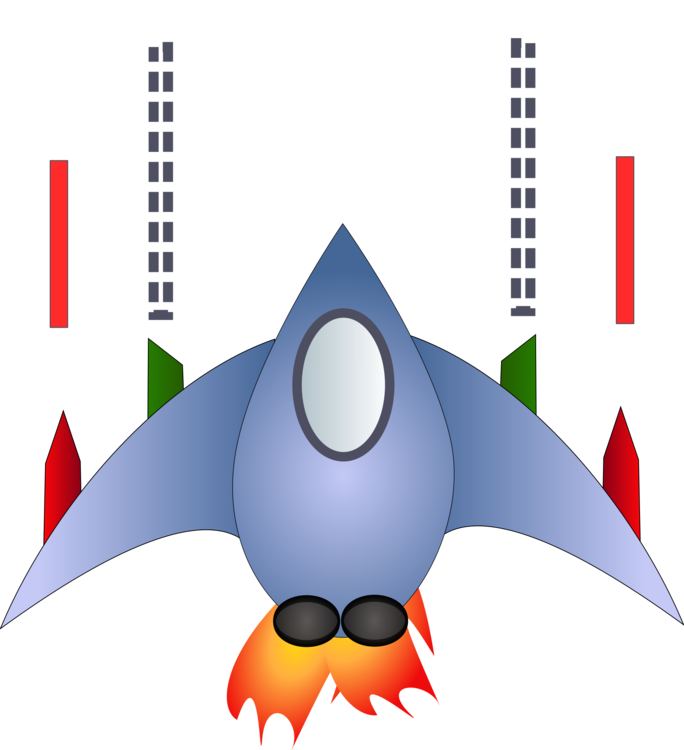 Diagram,Angle,Rocket