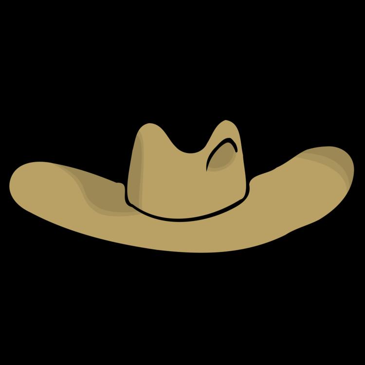 Headgear,Cowboy Hat,Fashion Accessory