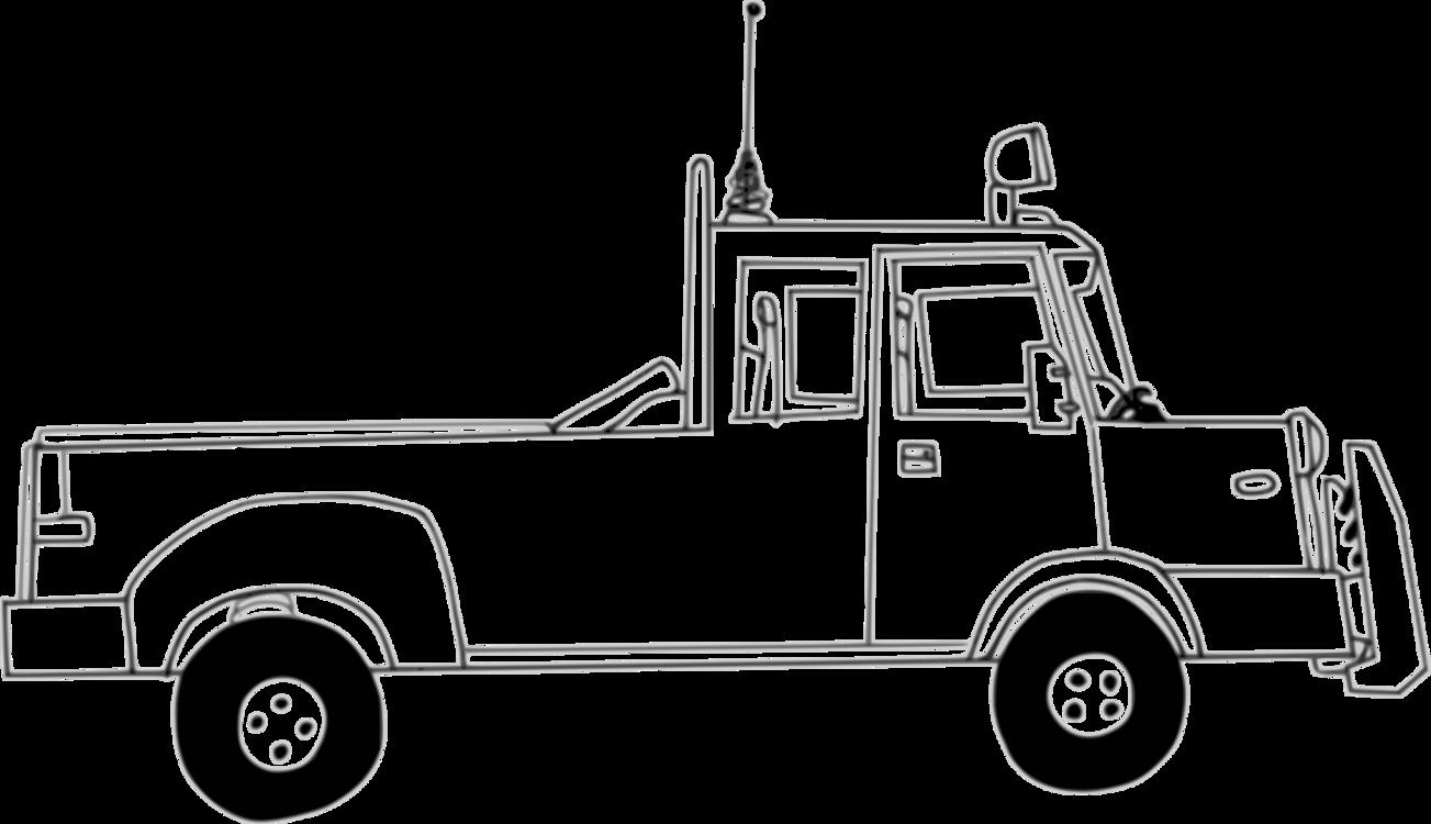 Line Art,Compact Car,Car