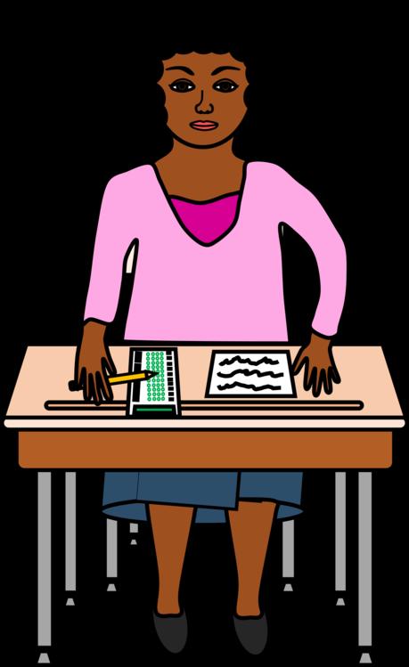 Human Behavior,Girl,Sitting