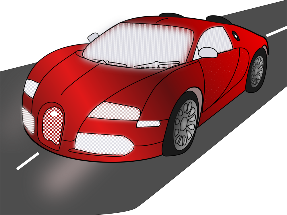 Automotive Exterior,Car,Brand