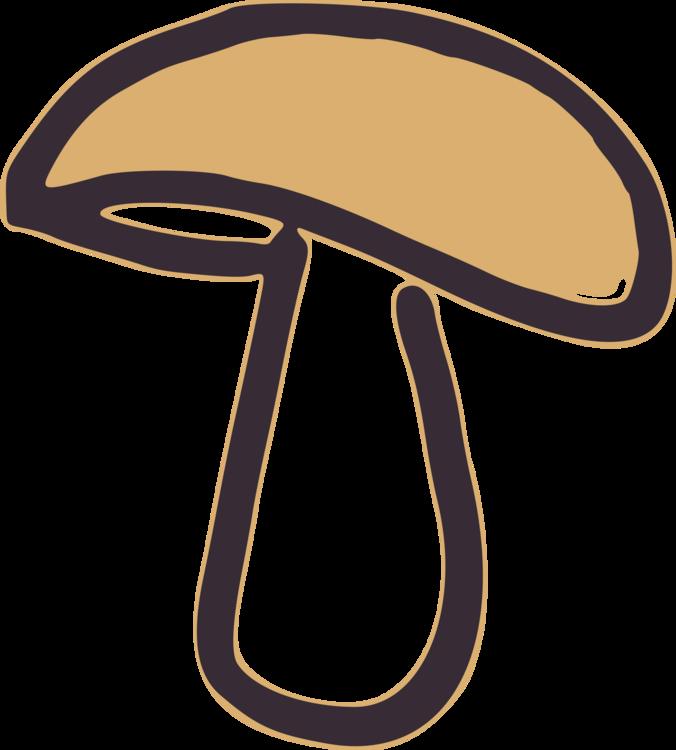 Symbol,Headgear,Line