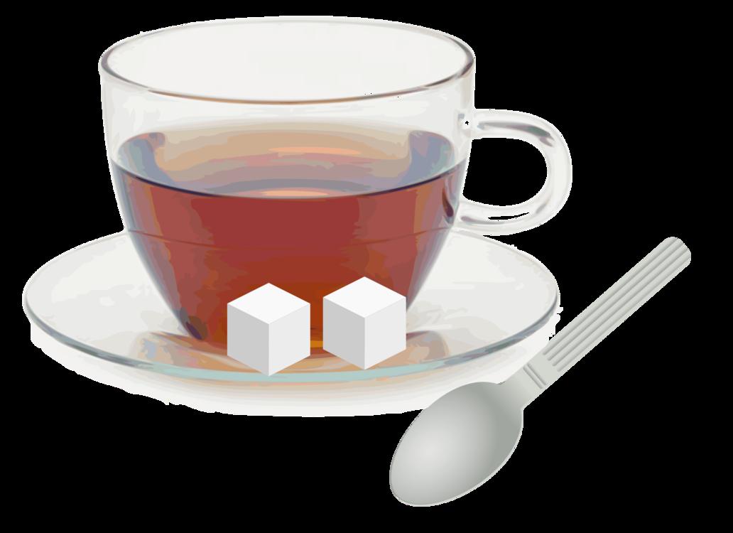 Spoon,Earl Grey Tea,Cup