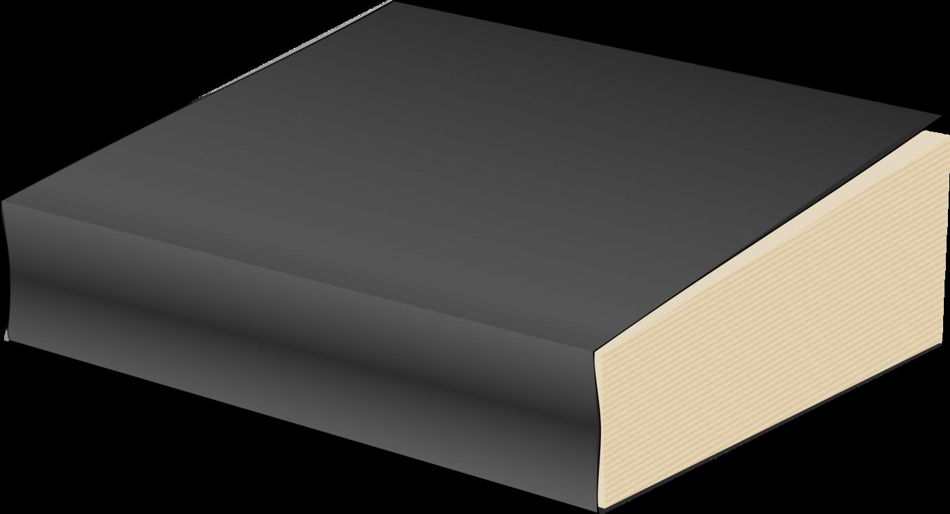 Box,Angle,Rectangle