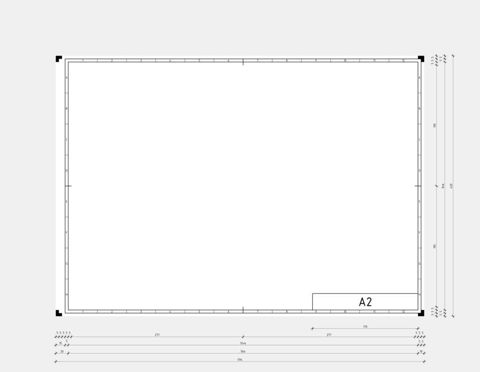Picture Frame,Plot,Square