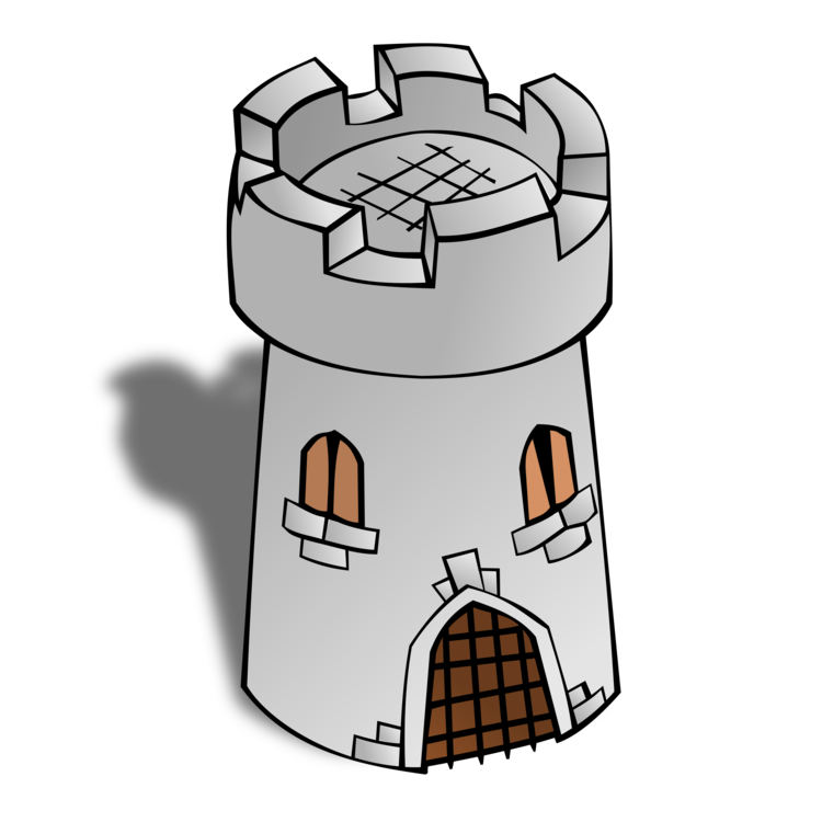 Fictional Character,Headgear,Drinkware