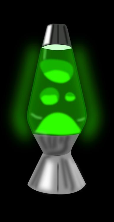 Liquid,Light,Lighting Accessory