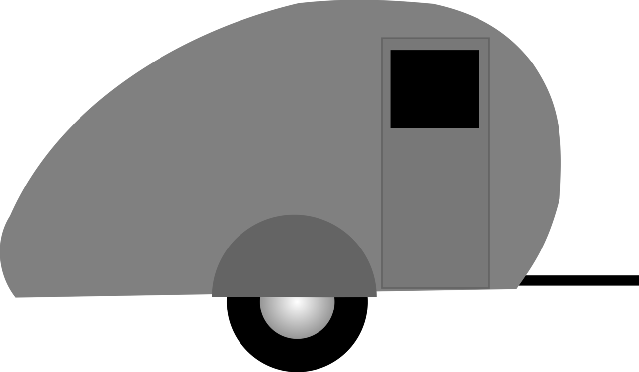 Angle,Black,Vehicle