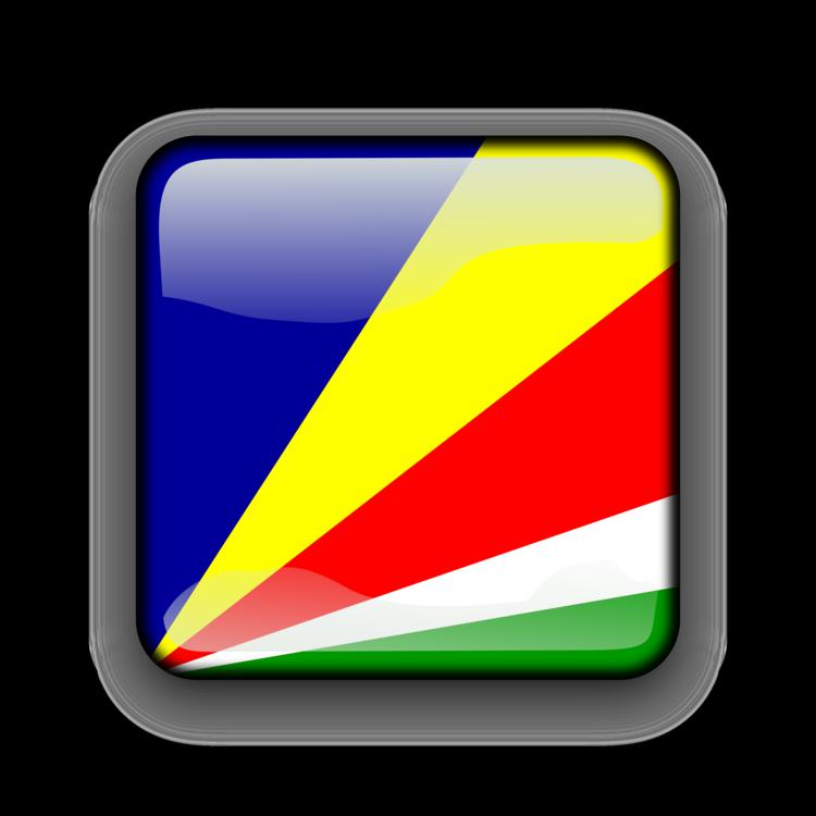 Angle,Yellow,Triangle
