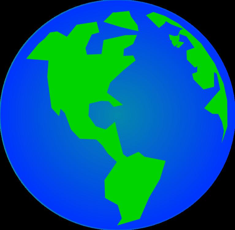 Area,Sky,Globe