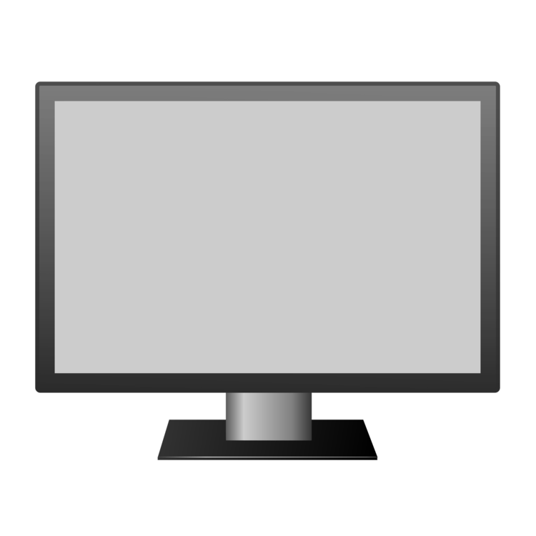 Computer Monitor,Output Device,Angle
