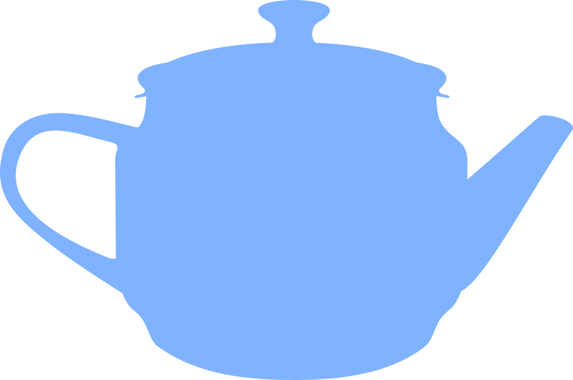 Blue,Cup,Mug