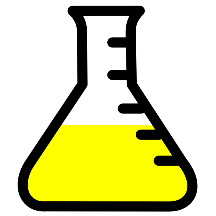 Area,Text,Yellow