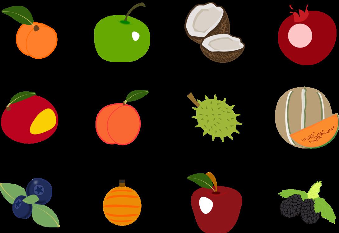 Apple,Food,Diet Food