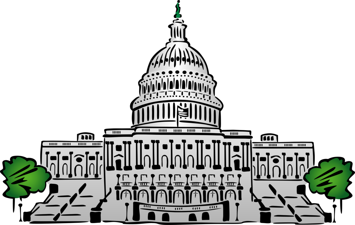 united states capitol dome white house building free commercial rh kisscc0 com white house clipart easy House United Clip Art States White