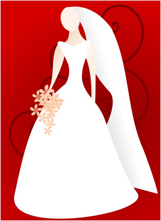 Shoulder,Gown,Woman