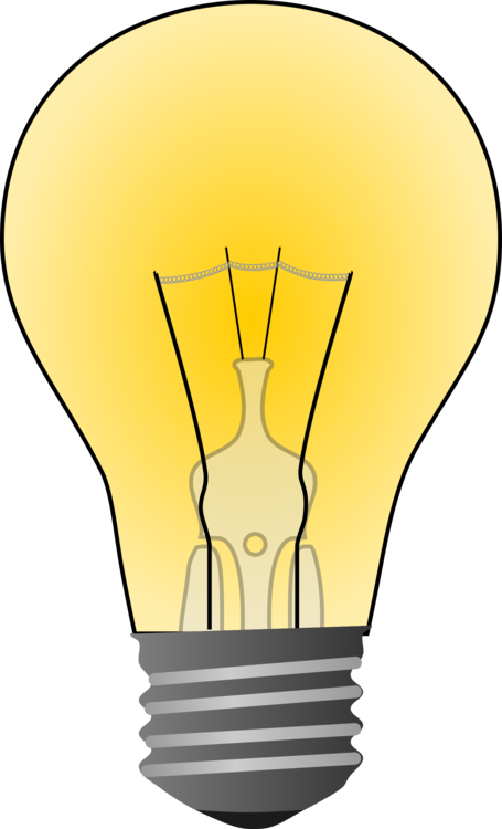 Light Bulb,Lighting,Incandescent Light Bulb