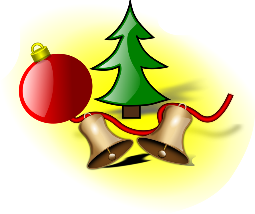 Fir,Christmas Ornament,Tree