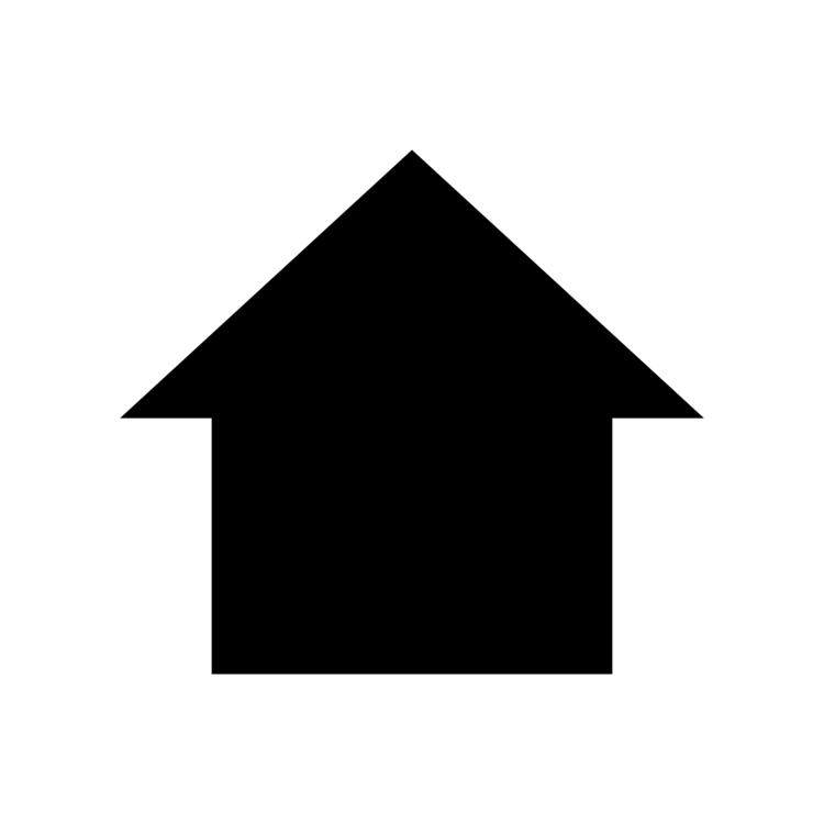 Pyramid,Triangle,Area