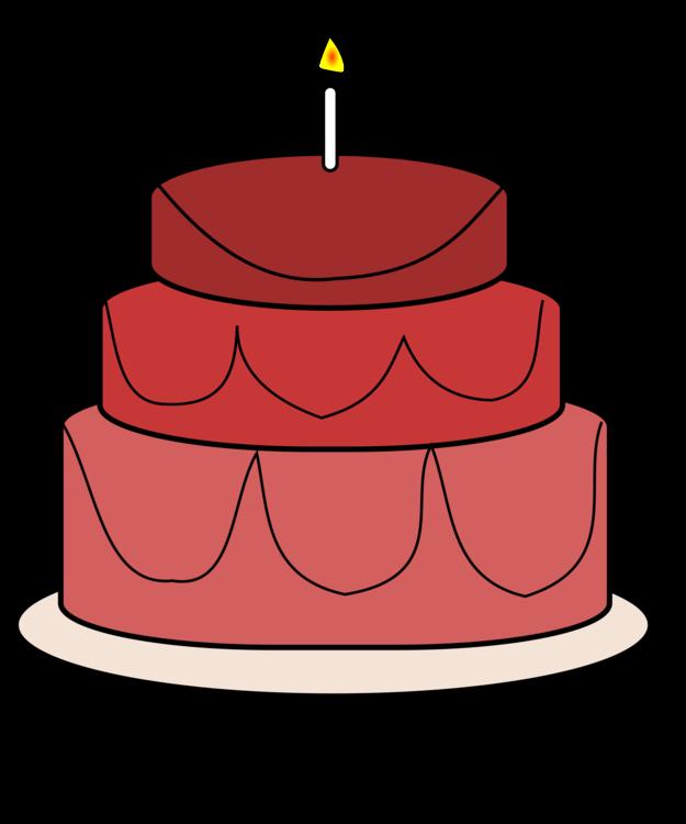 Food,Pasteles,Cake