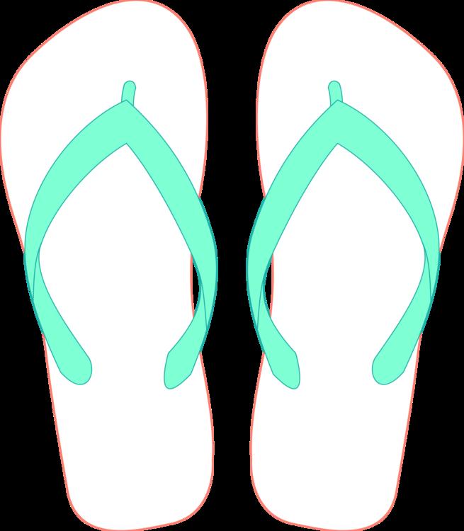Ear,Neck,Footwear