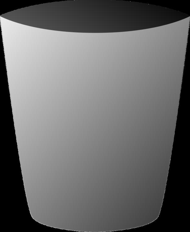 Table,Cylinder,Flowerpot