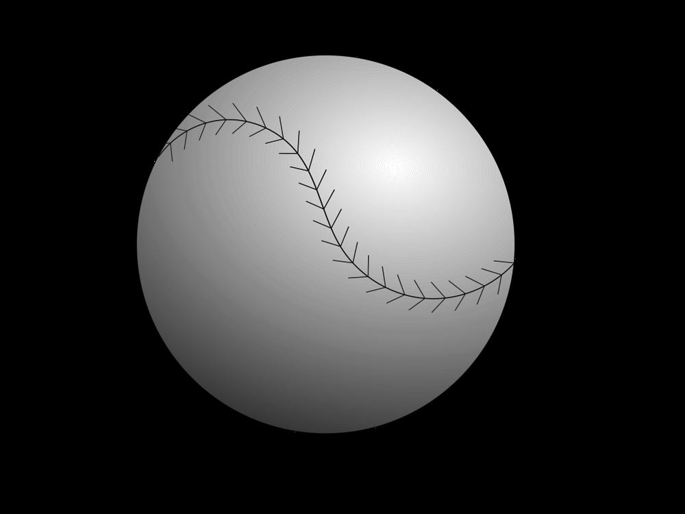 Ball,Sphere,Computer Wallpaper