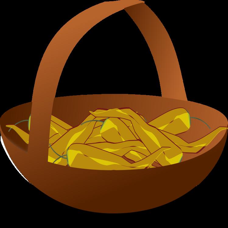 Food,Commodity,Tableware