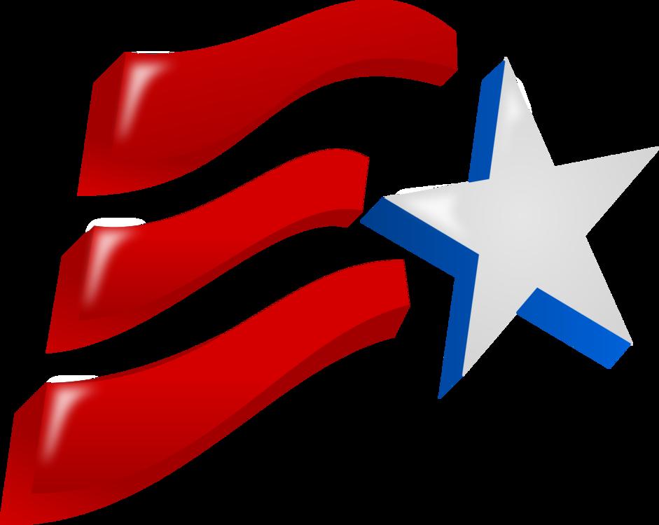 Symbol,Line,Wing