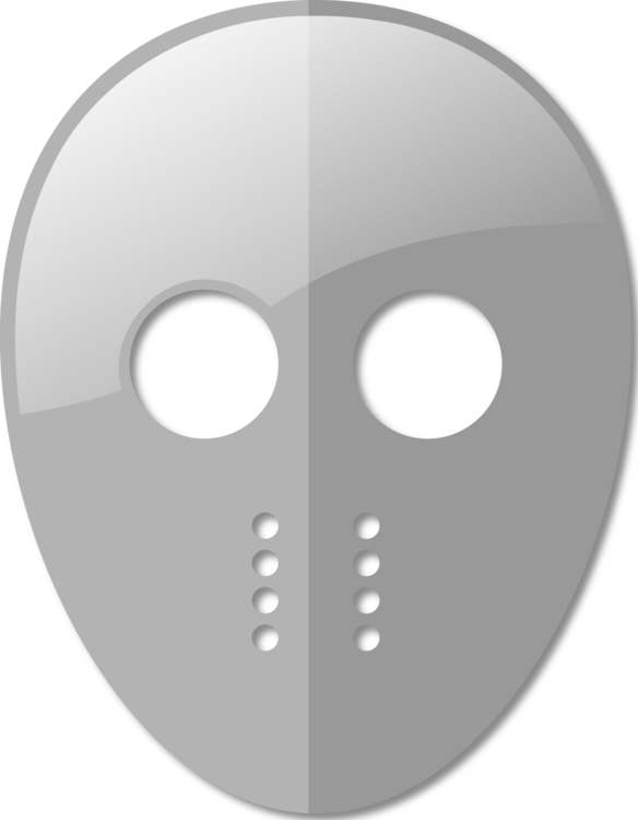 Circle Symbol Jason Voorhees Png Clipart Royalty Free Svg Png