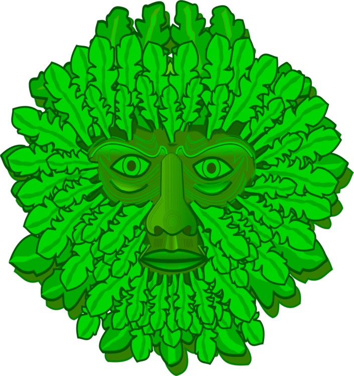 Grass,Leaf,Symbol