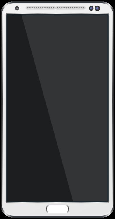 Computer Monitor,Smartphone,Display Device