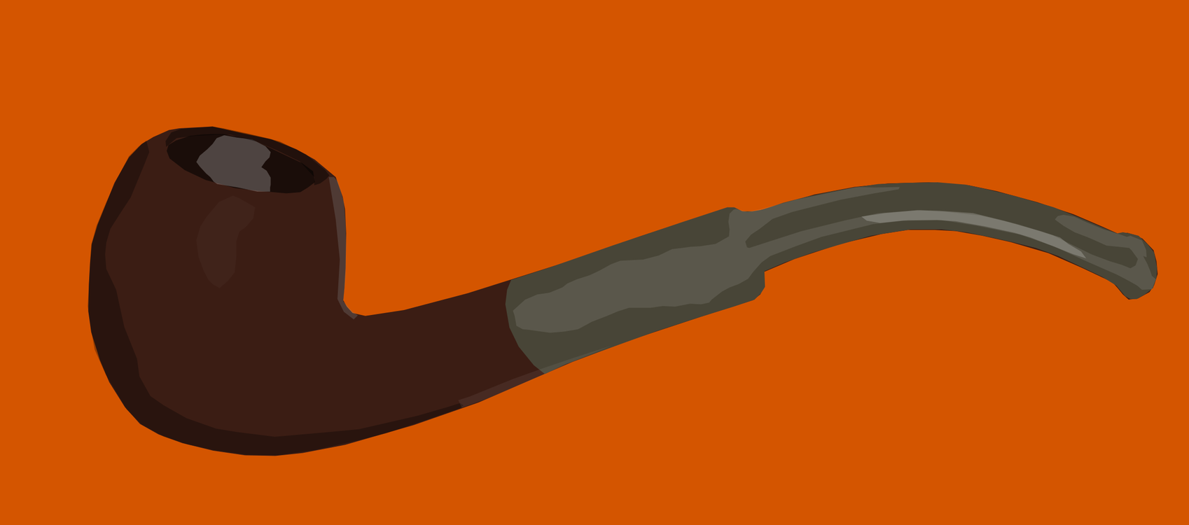 Tobacco Pipe,Tail,Computer Wallpaper