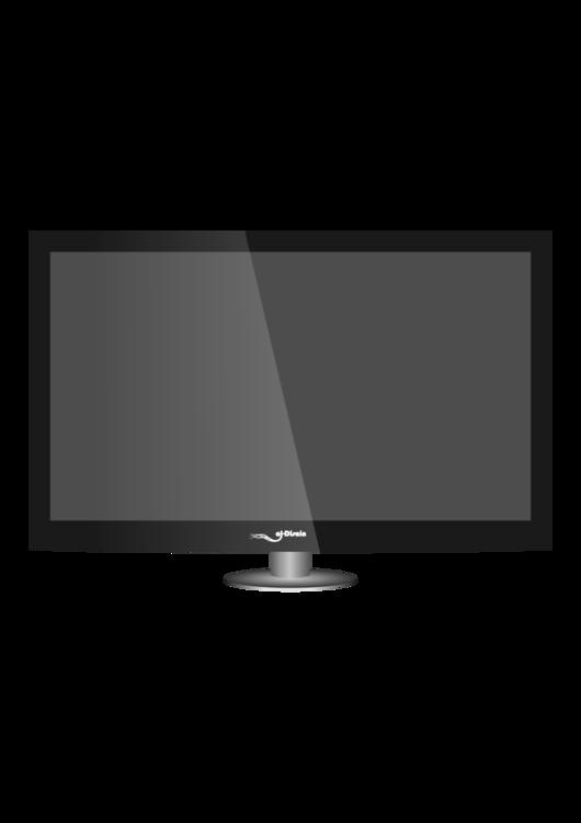 Computer Monitor,Lcd Tv,Monitor