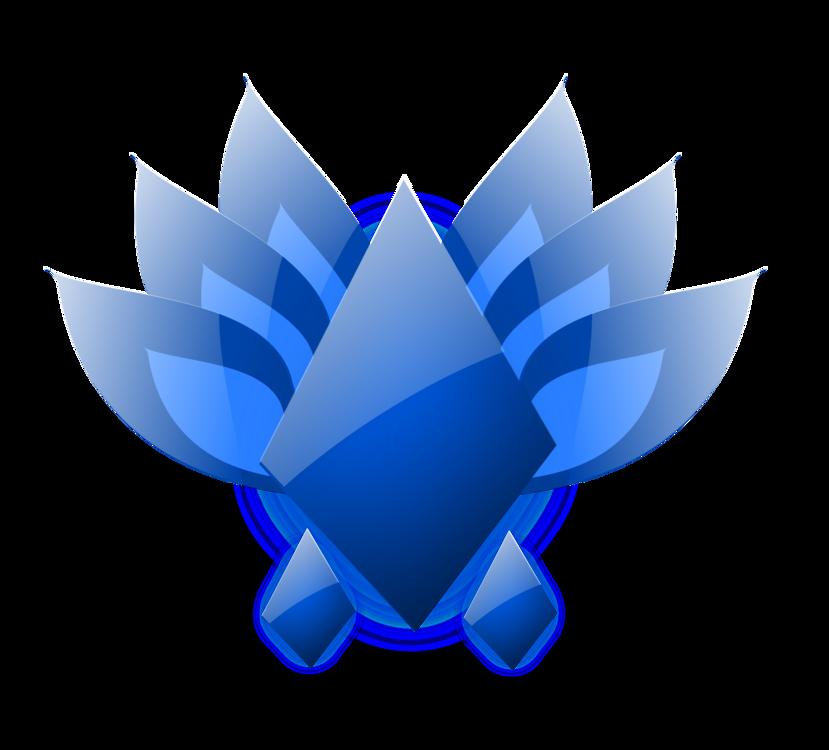 Leaf,Symmetry,Computer Wallpaper
